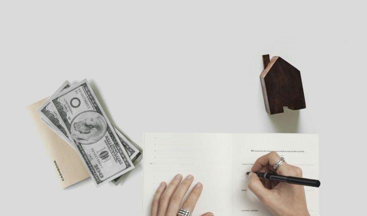 Отличия от обычной ипотеки