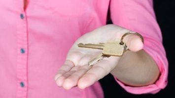 В каком банке взять ипотеку