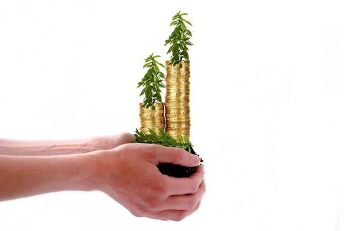 Как оформить выгодную ипотеку