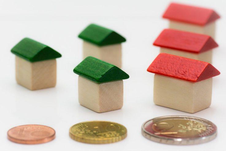 В каком банке выгодная ипотека