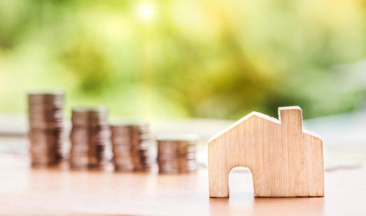 Как согласовать перепланировку в квартире, взятой в ипотеку