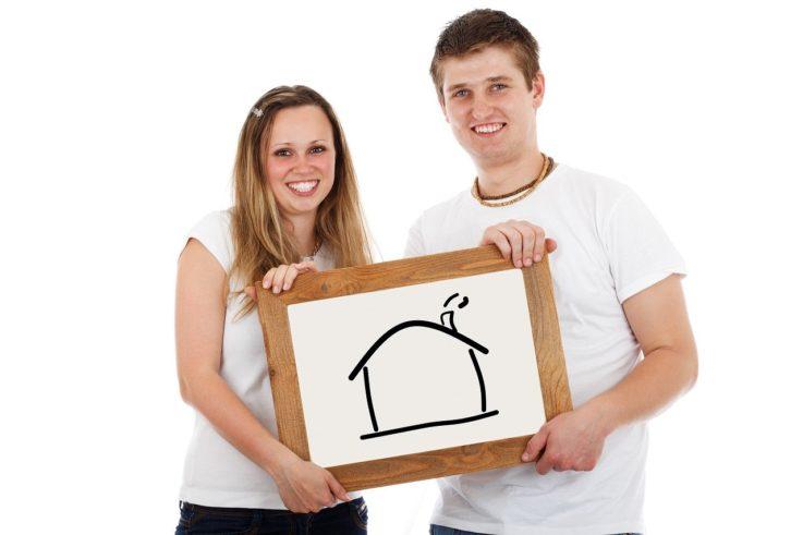 От чего зависит продолжительность ипотеки