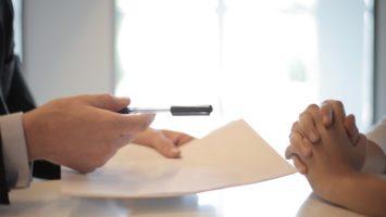 Кредитный договор Сбербанка на ипотеку