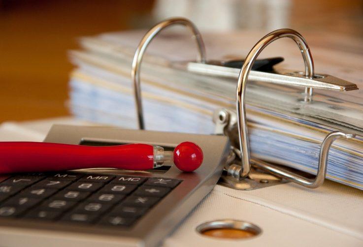 Перечень документов, необходимых для получения квартиры